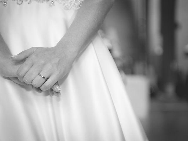 Il matrimonio di Claudio e Annarita a Sassuolo, Modena 16