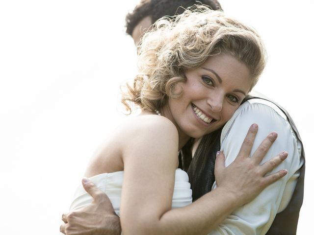 Il matrimonio di Claudio e Annarita a Sassuolo, Modena 22