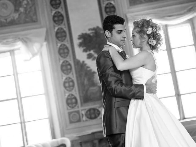 Il matrimonio di Claudio e Annarita a Sassuolo, Modena 29