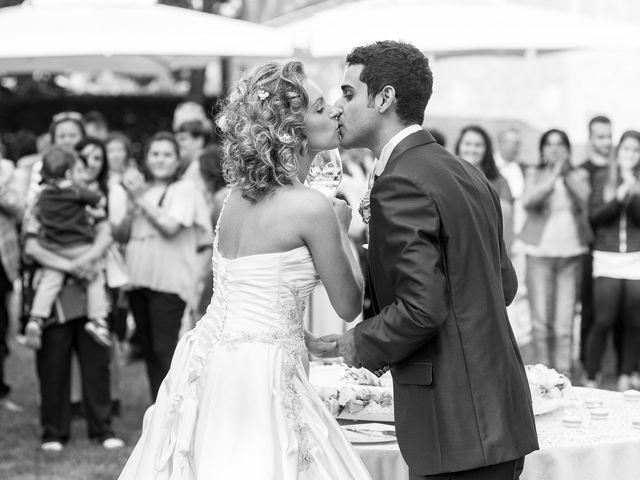 Il matrimonio di Claudio e Annarita a Sassuolo, Modena 37