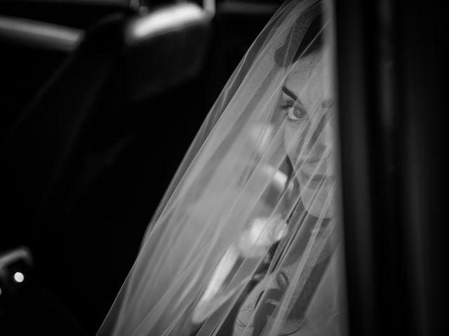 Il matrimonio di Simon e Giovanna a Bolzano-Bozen, Bolzano 7