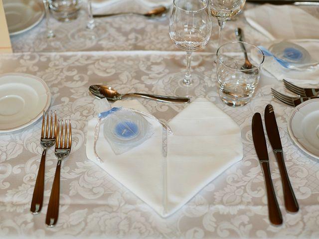 Il matrimonio di Simon e Giovanna a Bolzano-Bozen, Bolzano 11