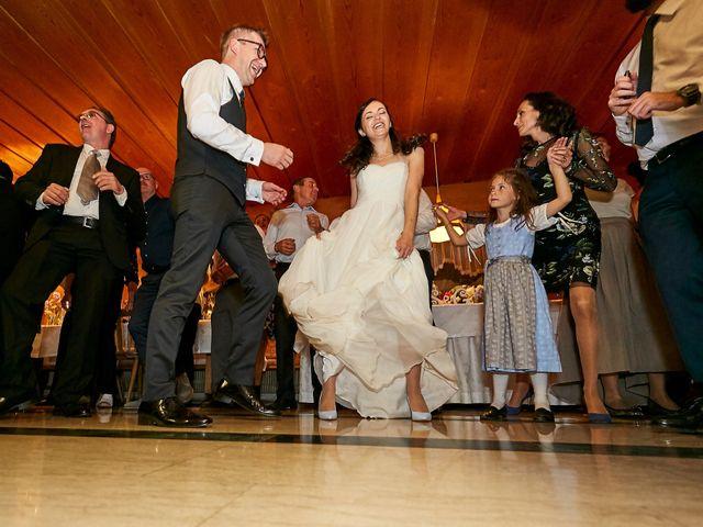 Il matrimonio di Simon e Giovanna a Bolzano-Bozen, Bolzano 18