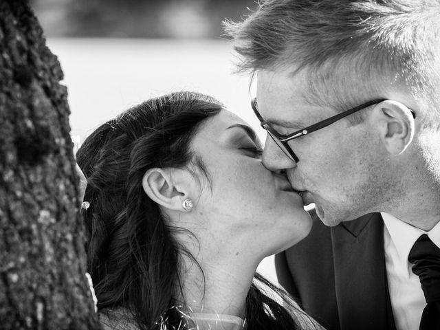Il matrimonio di Simon e Giovanna a Bolzano-Bozen, Bolzano 24