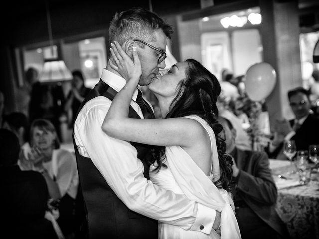 Il matrimonio di Simon e Giovanna a Bolzano-Bozen, Bolzano 31