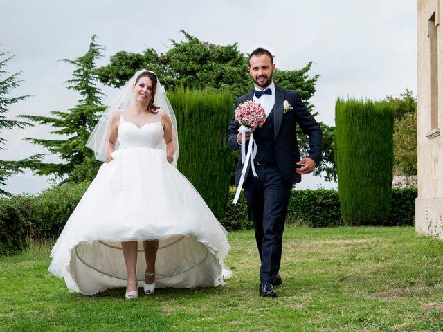 Il matrimonio di Sara e Francesca a Fermo, Fermo 2