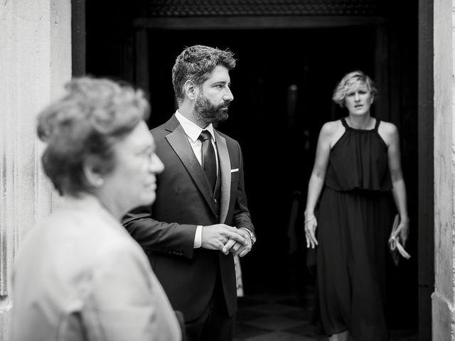 Il matrimonio di Marco e Antonella a Venezia, Venezia 20