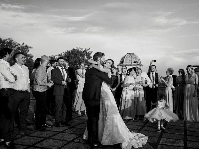 Il matrimonio di Marco e Antonella a Venezia, Venezia 58
