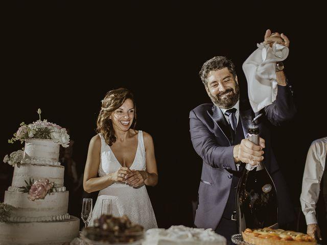 Il matrimonio di Marco e Antonella a Venezia, Venezia 78