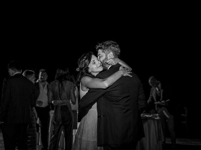 Il matrimonio di Marco e Antonella a Venezia, Venezia 81