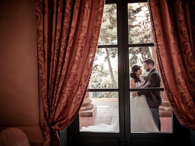 Il matrimonio di Giovanni e Giusi a Palermo, Palermo 10