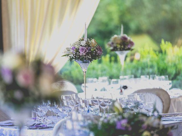 Il matrimonio di Riccardo e Alessandra a Bologna, Bologna 11