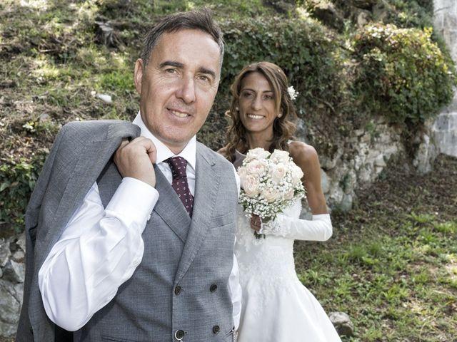 Il matrimonio di Alessio e Annalisa a Firenze, Firenze 1
