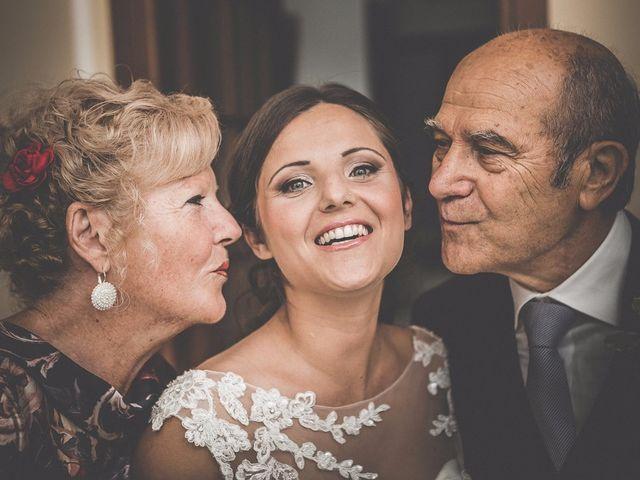 Il matrimonio di Andrea e Chiara a Brugherio, Monza e Brianza 66