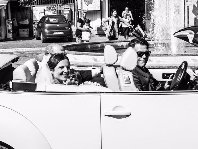 Il matrimonio di Andrea e Chiara a Brugherio, Monza e Brianza 73