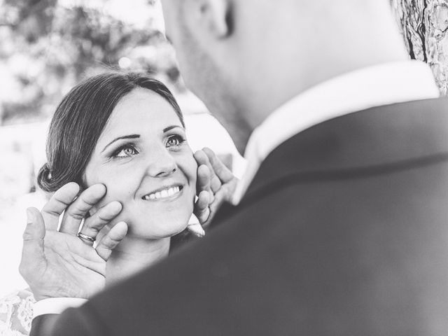 Il matrimonio di Andrea e Chiara a Brugherio, Monza e Brianza 125