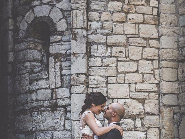 Il matrimonio di Andrea e Chiara a Brugherio, Monza e Brianza 143