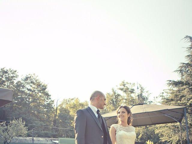 Il matrimonio di Andrea e Chiara a Brugherio, Monza e Brianza 193