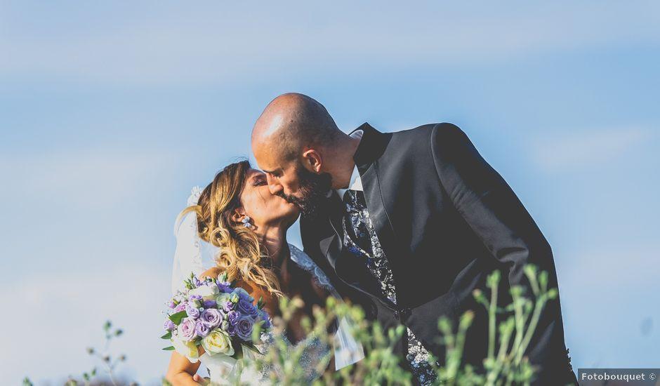 Il matrimonio di Riccardo e Alessandra a Bologna, Bologna