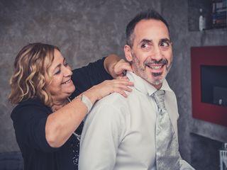 Le nozze di Franco e Alessia 3