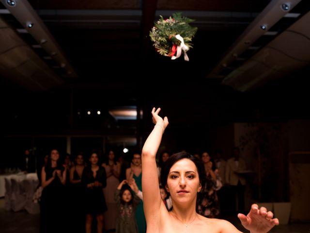 Il matrimonio di Pierluigi e Cristina a Arezzo, Arezzo 25