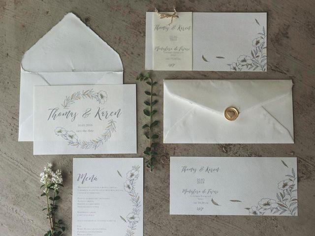 Il matrimonio di Genny e Elisa a Apiro, Macerata 22
