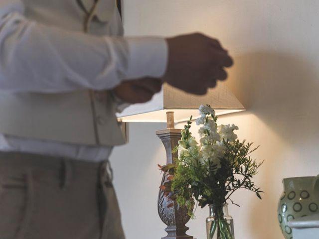Il matrimonio di Genny e Elisa a Apiro, Macerata 56