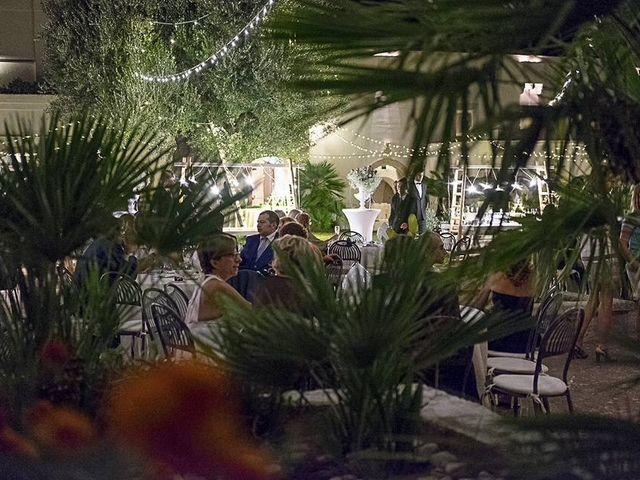 Il matrimonio di Gigi e Rossana  a Fasano, Brindisi 4