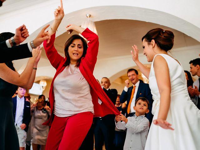 Il matrimonio di Mario e Maria Chiara a Foggia, Foggia 59