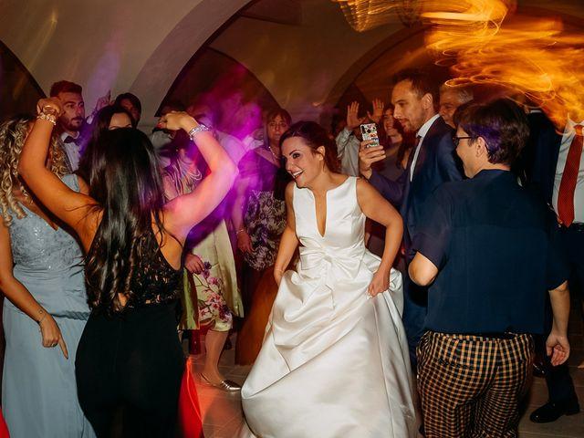 Il matrimonio di Mario e Maria Chiara a Foggia, Foggia 79