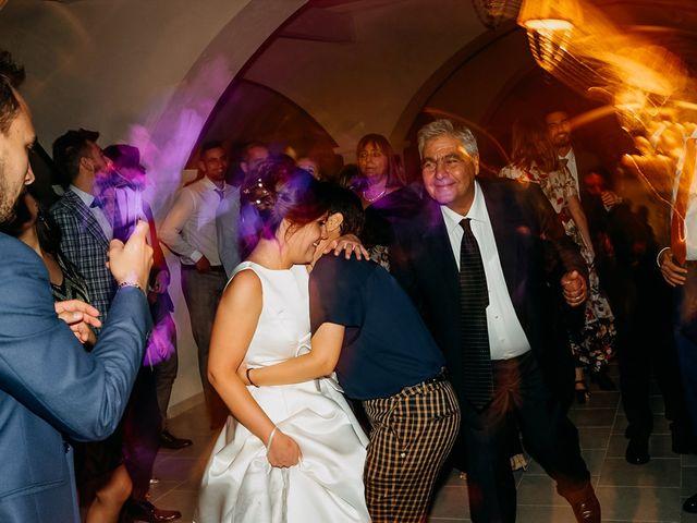 Il matrimonio di Mario e Maria Chiara a Foggia, Foggia 80