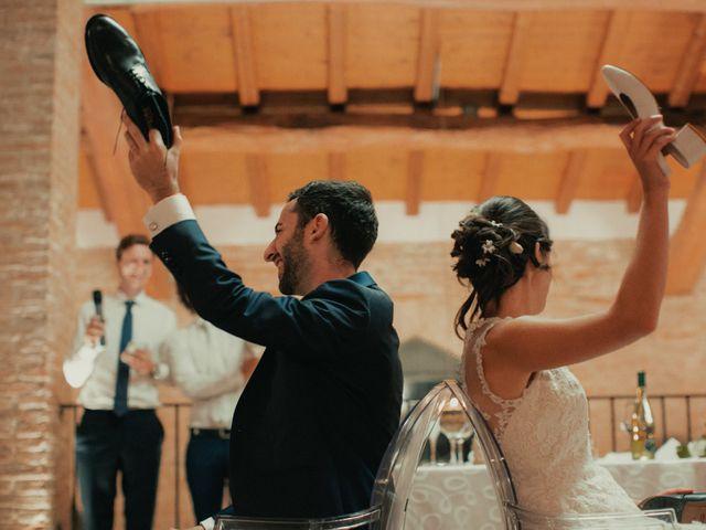 Il matrimonio di Sara e Matteo a Desenzano del Garda, Brescia 37