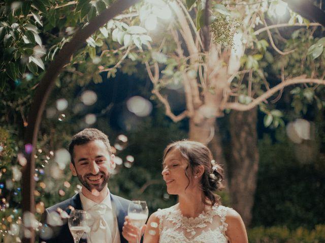 Il matrimonio di Sara e Matteo a Desenzano del Garda, Brescia 39