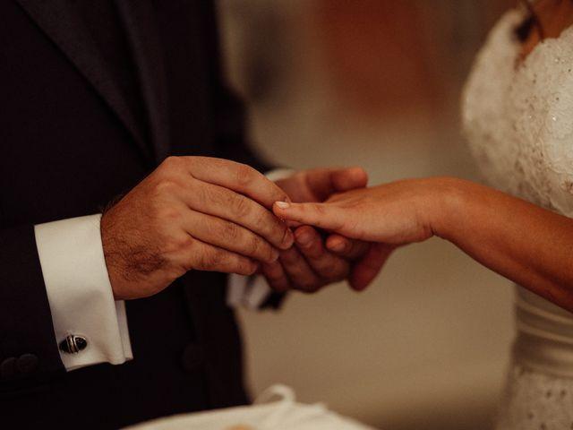 Il matrimonio di Luca e Valeria a Cagliari, Cagliari 9