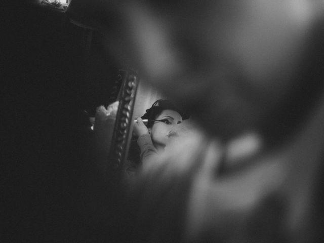 Il matrimonio di Matteo e Erica a Olbia, Sassari 18