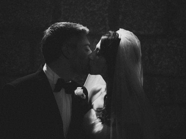 Il matrimonio di Matteo e Erica a Olbia, Sassari 46