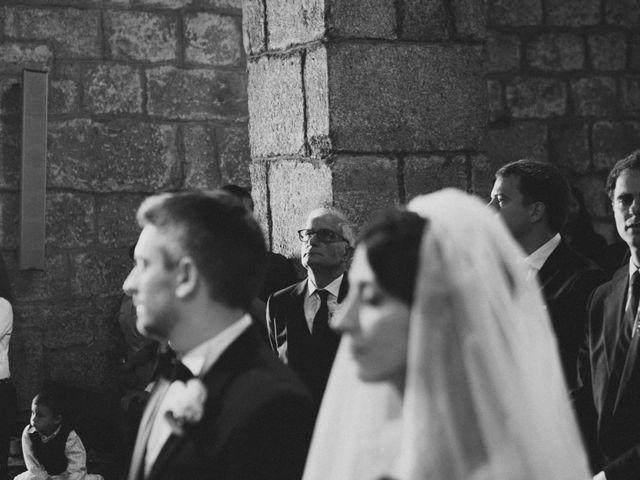 Il matrimonio di Matteo e Erica a Olbia, Sassari 48