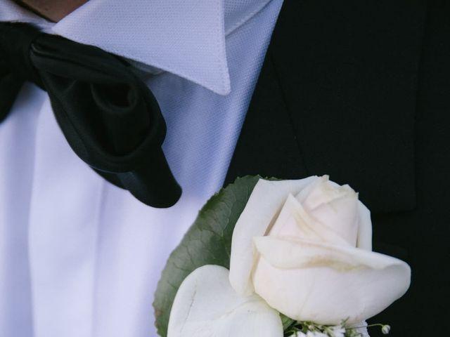 Il matrimonio di Matteo e Erica a Olbia, Sassari 58