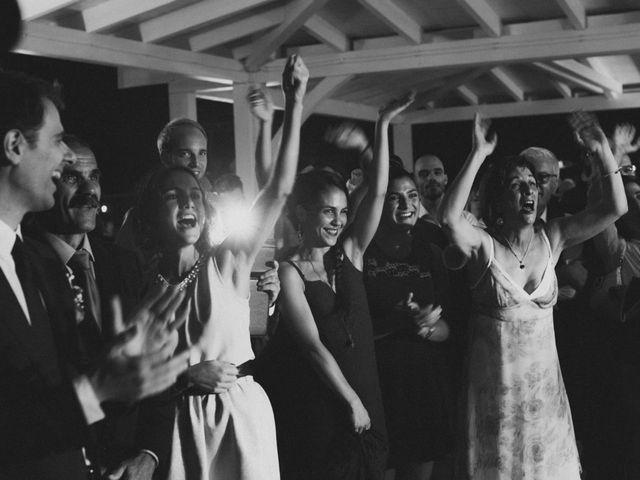 Il matrimonio di Matteo e Erica a Olbia, Sassari 66