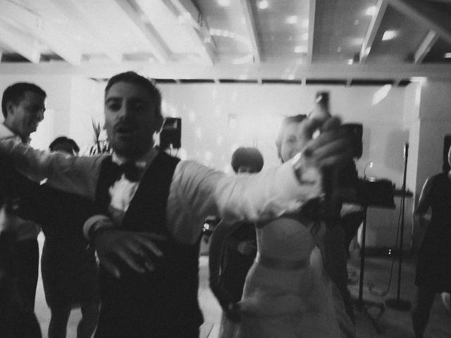 Il matrimonio di Matteo e Erica a Olbia, Sassari 79
