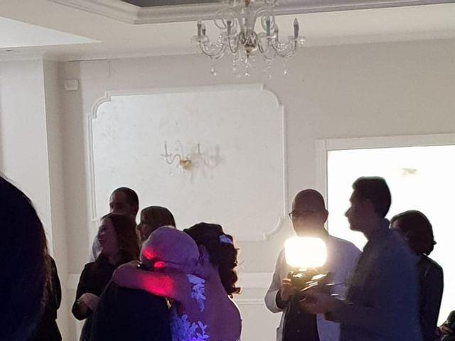 Il matrimonio di Daniele e Simona a Catania, Catania 12