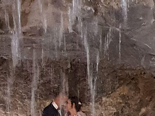 Il matrimonio di Daniele e Simona a Catania, Catania 13