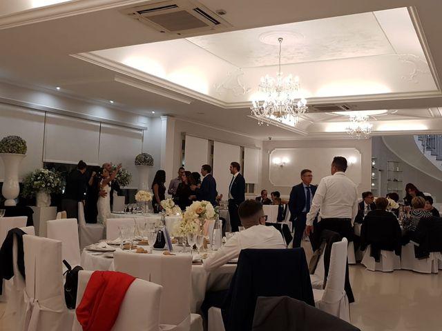 Il matrimonio di Daniele e Simona a Catania, Catania 15