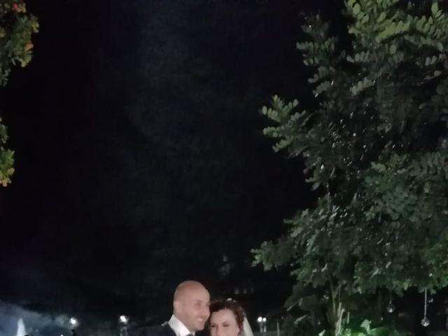 Il matrimonio di Daniele e Simona a Catania, Catania 17