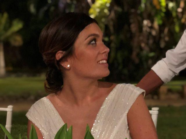 Il matrimonio di Michele e Ludovica a Palermo, Palermo 4