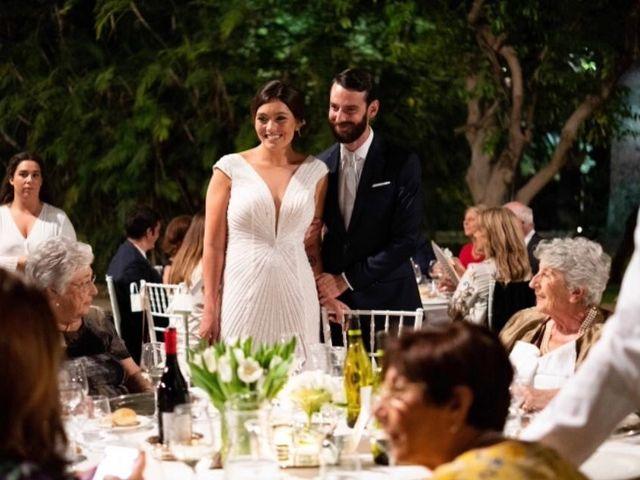 Il matrimonio di Michele e Ludovica a Palermo, Palermo 5