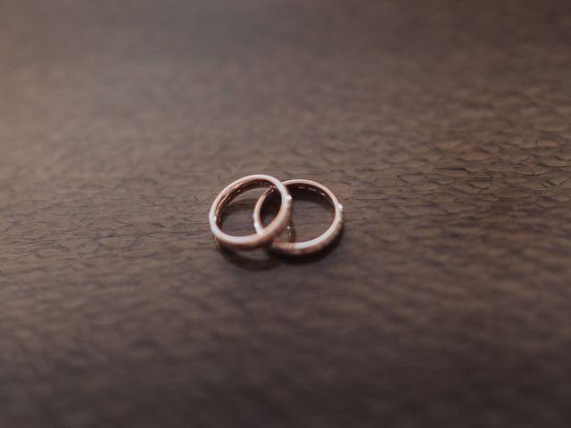 Il matrimonio di Pierpaolo e Jessica a Terracina, Latina 2