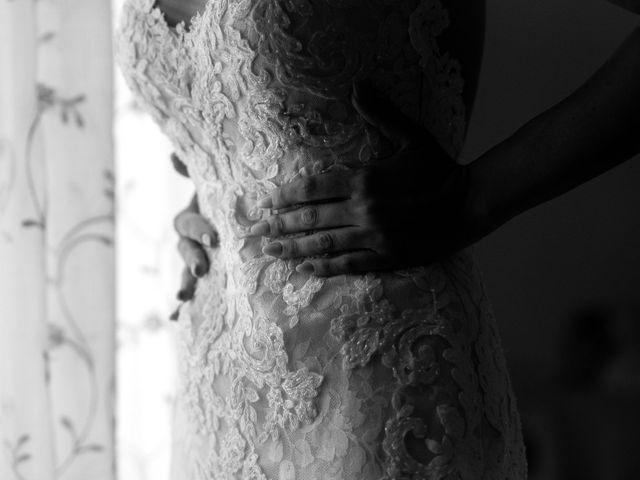 Il matrimonio di Pierpaolo e Jessica a Terracina, Latina 22
