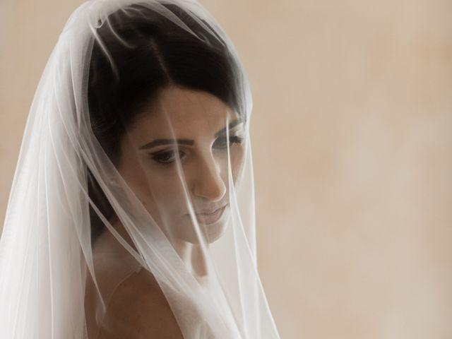 Il matrimonio di Pierpaolo e Jessica a Terracina, Latina 24