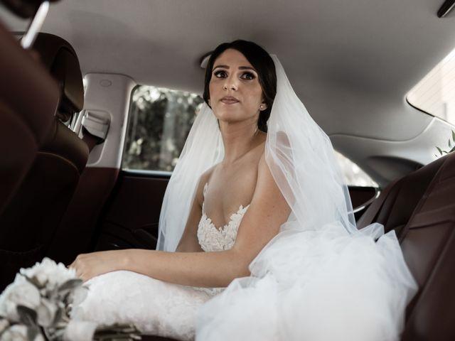 Il matrimonio di Pierpaolo e Jessica a Terracina, Latina 25
